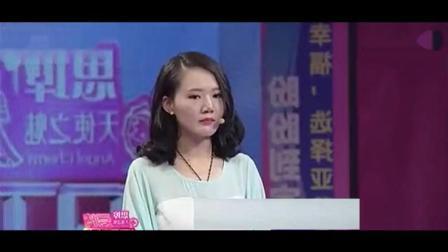 沙溢参加综艺搞笑片段!