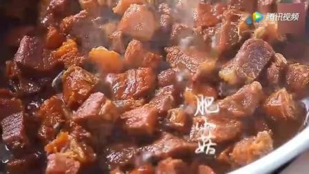 爱吃炖牛肉的一定要收藏, 教您在家怎么做正宗炖牛肉!