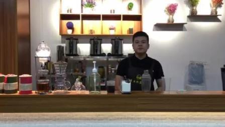 奶茶配方~经典原味奶茶制作视频