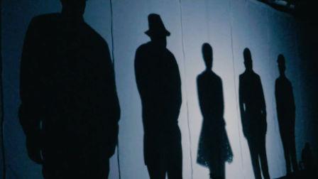 《舞台之光》围炉音乐会全纪录预告