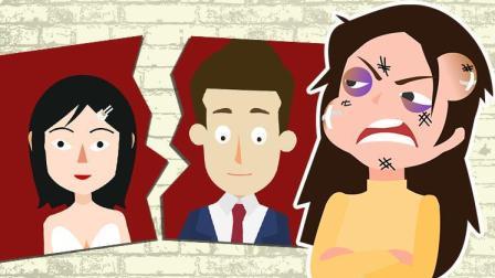 飞碟说 第二季:为什么结婚的少了离婚的多了 171103