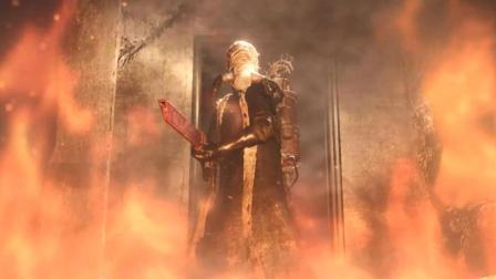 《慈父寻女记》08丨征服内心的恶魔!