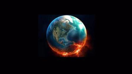 超级外星人? 不可思议的5个科学发现: 疑有神秘的力量保护地球!
