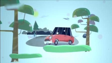 """驾校学不到的汽车""""盲区""""经验, 不管有没有驾照都要看!"""