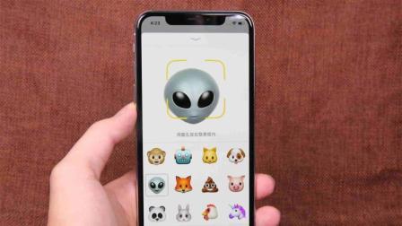 抢鲜出炉 iPhone X开箱视频来了