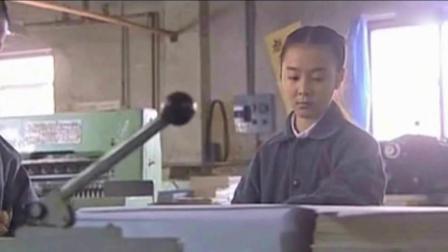 14岁红遍全国的她 演哭戏曾感动无数人 今颜值惊人被赞美过关晓彤