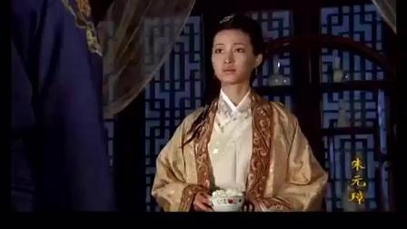 刘伯温放弃丞相位置回乡, 没想到皇帝朱元璋还派人盯着他