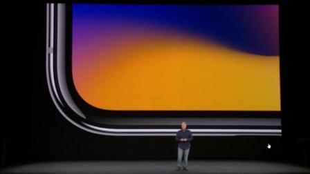 iPhone X烧屏变色属于正常现象? 苹果这么说, 使用需注意