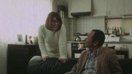 韩国电影《有夫之妇2》小家庭的私人侦探