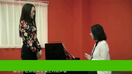 学唱歌培训班_唱歌技巧与发声方法练习