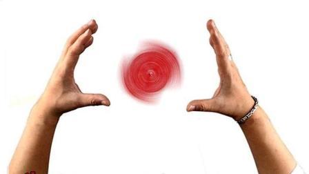 魔术教学: 扑克牌飞走又飞回, 超酷的飞牌手法, 没几个能做到!