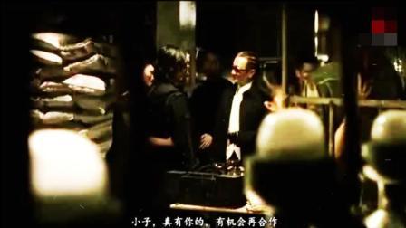 好电影要分享大家一起看《绝色神偷》精彩片段