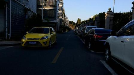 丰田卡罗拉1.2t怎么样汽车试驾视频