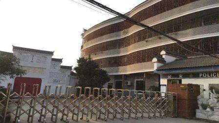 豫章书院再爆虐打学生丑闻, 中国还有多少个杨永信