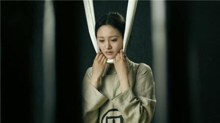 电视剧里的打板子都是骗人的! 专家揭秘古代女子受刑后自杀的酷刑真相