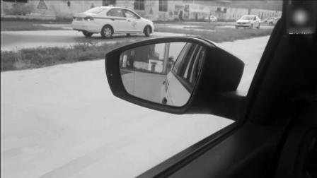 老司机讲解上路实用驾驶技巧, 驾校肯定学不到!