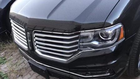 2018年1月汽车税将重大改变! 天津港平行进口车商看着库存车边哭边甩卖