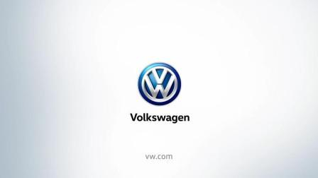 寰球微IP   大众的创意汽车广告 这创意太牛了1