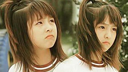 【羞羞的影评213】电影史上最能萌死人的十大可爱小萝莉