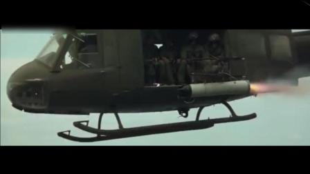 《现代启示录》是一部以越战为的经典影片