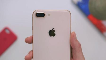 「科技三分钟」国行iPhone 8最高降价1400元! 双十一你准备好了吗?