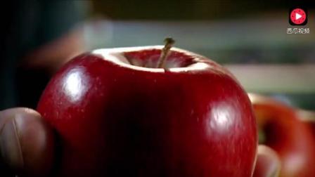 「两分钟美食」地狱厨房戈登·拉姆齐教你苹果派搭配焦糖霜