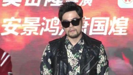 台湾年度最吸金歌手前5出炉 周杰伦荣登榜首成绩傲人
