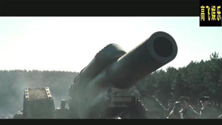 斯皮尔伯格继《拯救大兵瑞恩》后又一战争大作! 非常好看