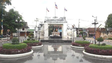 泰国北碧杰西战争博物馆 959