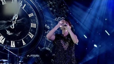 杨宗纬温情演唱《被遗忘的》!声线帅到!