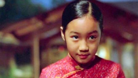 一部经典的老片, 诱人的越南传说, 三分钟看懂《青木瓜之味》