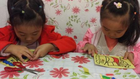 熊熊乐园儿童沙画亲子益智小游戏