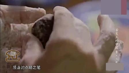 舌尖上的中国——冰皮月饼你吃过吗? 今天让你见识一下