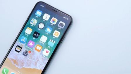 世界最强拍照手机! iPhone X评测报告出炉: 独孤求败的后置双摄!