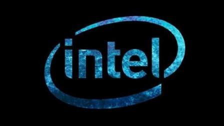 敌人的敌人就是朋友 Intel和AMD携手对抗Nvidia