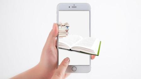 别再花钱买扫描仪, 手机打开这功能, 图片一键就复制成电子文档了