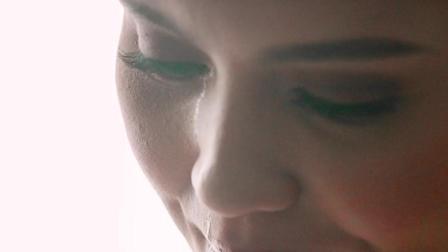Ronald x Carmelie  Cosmic Love on Vimeo