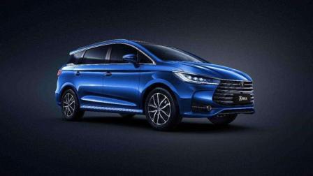 最有价值的国产品牌车企, 长安, 长城比亚迪吉利均上榜, 国产车已经崛起