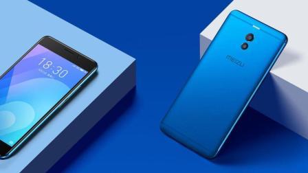 魅族手机flyme系统, 自带WiFi密码查看功能, 1秒搞定!