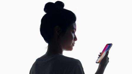 从未见小米如此激进! 小米旗舰新机提前亮相: iPhone X同款设计!
