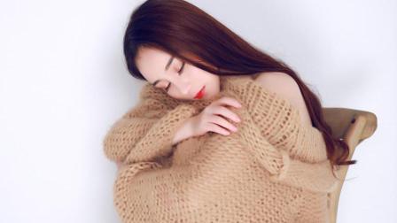 沈曼演唱在梦中 多少人只能在梦中相会?