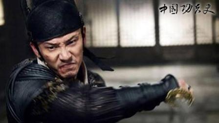 中国电影最经典的二十段武打, 每每看起来都那么热血沸腾