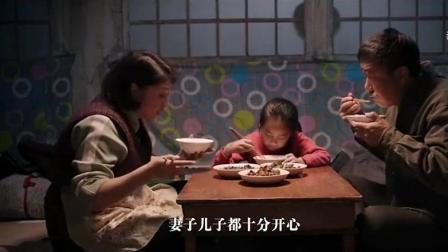 黑龙江一家人外出旅游, 老母亲看家, 回家发现母亲竟被藏獒吃掉