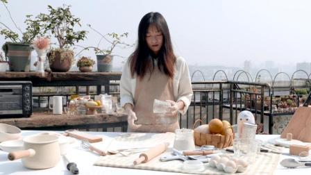 烘焙的做法_烘焙的做法视频_烘焙的家常做法_烘焙怎么做好吃