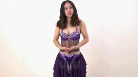 哪里有既方便又好用的肚皮舞教学视频下载