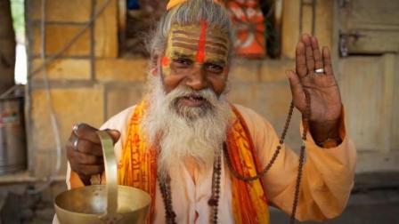 旅行短片 | 印度-拉贾斯坦邦, 瓦拉纳西, 新德里, 阿格拉[索尼A7s+佳能FD28mm+50mm 1.4]
