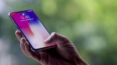 苹果: iPhone X烧屏是正常的 网友: 出了问题不给保修呗