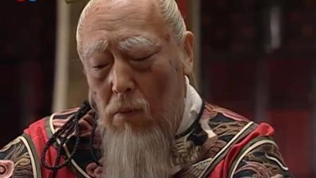 《大明王朝1566》豆瓣评分为什么那么高? 2分钟心服口服