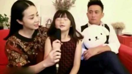 孙莉一人吃饭黄磊做四个菜 超宠妻网友大呼羡慕