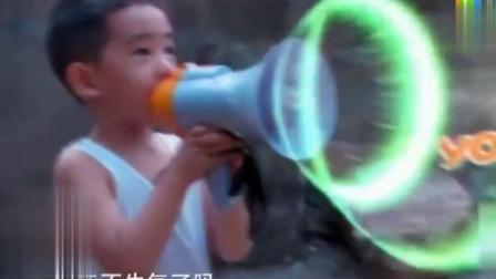 假如大哥有了女儿 山鸡哥带小泡芙全程温柔似水, jasper要吃醋了